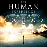 humanexperience