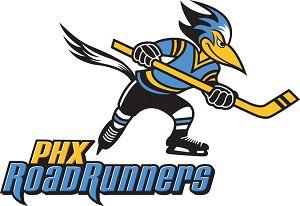 phoenix_roadrunners_logo