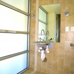 106-restroom