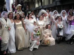 bridesjpg