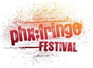 Image: PHX:fringe Festival