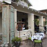 Palatte Restaurant Now Closed