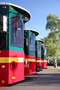 Image: Dunn Transportation