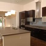 924-kitchen-21