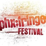 phx:fringe festival
