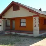 922-front-porch
