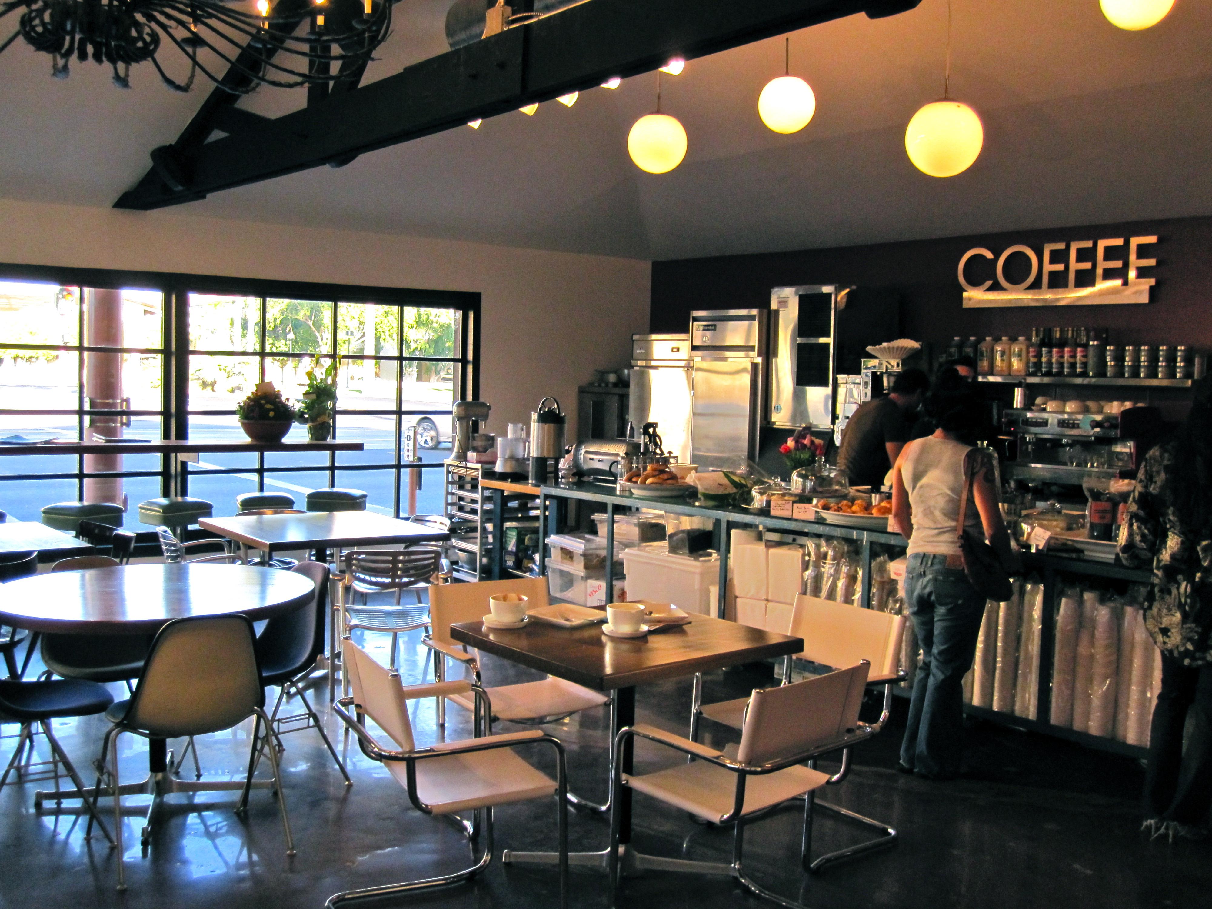 Coffee Bar Img_0009
