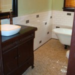 518 Bath 2