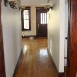 518 Dwnstrs Hallway