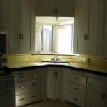 1430 E Roosevelt kitchen