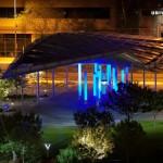 Phoenix Civic Space Park
