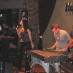When in AZ - Hard Rock Cafe - FutureKind
