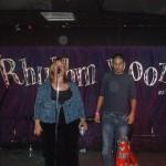 RhythmRoomWheninAZ 032