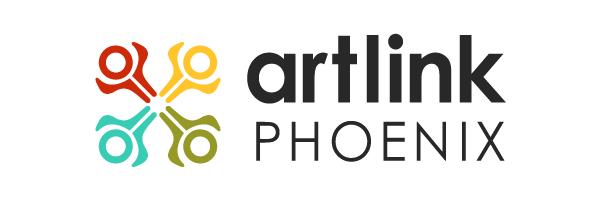 artlink-phoenix-logo