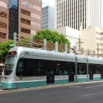 From the Wire | Light Rail Route Approved for Extension to West Valley