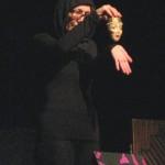 GAPT Puppet Slam 2