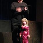 GAPT Puppet Slam 3