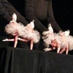 GAPT Puppet Slam 4