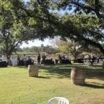AZ-Wine-Fest-1