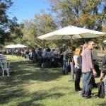 AZ-Wine-Fest-2