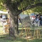 AZ-Wine-Fest-8