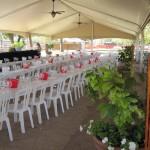 AZ-Wine-Fest-10