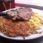 Matts-Big-Breakfast-Chop-Chick