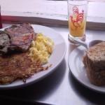 Matts-Big-Breakfast-Chop-Chick-OJ