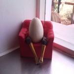 Matts-Big-Breakfast-egg-recliner