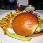 Portlands-Metro-Burger-1