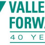 Forty Years of Moving the Valley Forward