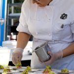 Just the Facts: Devoured Culinary Classic