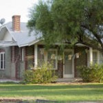 m7 Week: Pierson Place Historic District