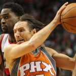 Suns Spot | What to Expect in Game Six