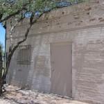 From the Arizona Room | 900 E. Van Buren St. — Verde Park Pump House