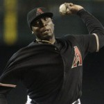 D-backs Digest | Let the Second Half Begin