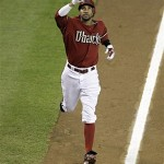 D-backs Digest | Arizona's Half-Season Winds Down