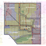 CPHX to Host 'Geographically Based' Dialogues