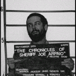 Make the Scene | 'The Chronicles of Sheriff Joe Arpaio' Split Show