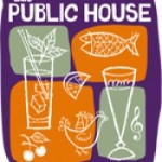 Where Should the LGO Public House Relocate?