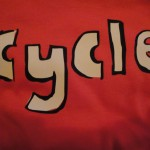 Eat My Words | Mystery Solved: 'Cycle' Debuts April 1