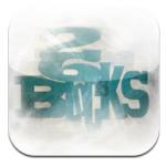 '26 Blocks' iPad Application Launched by Phoenix Community Alliance