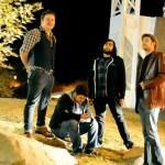 Make the Scene   River Jones Music at Revolver Records