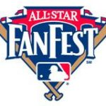 David McElvogue – All-Star FanFest Ticket Hunt Winner!