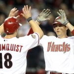 D-backs Digest | A Devil of an Opening Week