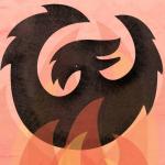 Phoenix Improv Festival Returns