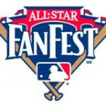 Chuck Trollope – All-Star FanFest Ticket Hunt Winner!