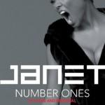 Make the Scene   Janet Jackson