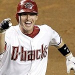 D-backs Digest | Snakes Get a Spark and Hit the Road
