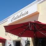 Calabria-1